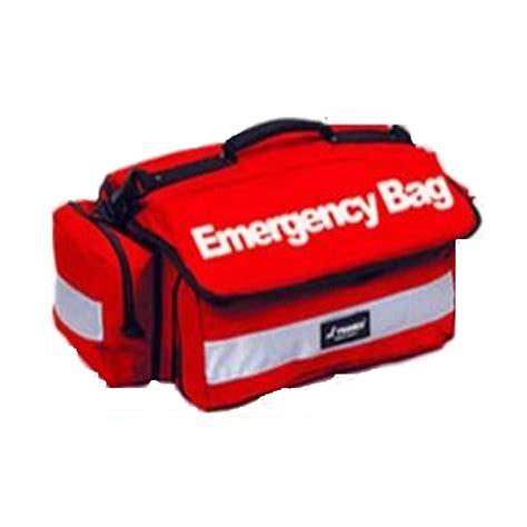Dokter Emergency Bag jual tas jinjing emergency bag trimed emb 131 rd cocok