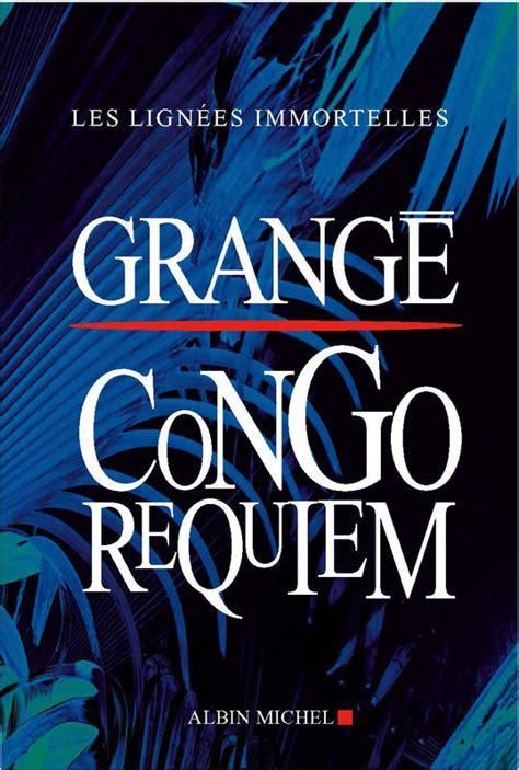 Grange Livre by Livre Coffret Jean Christophe Grang 233 Saga Des Morvan