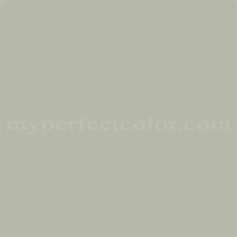 dulux silver lace vine match paint colors myperfectcolor