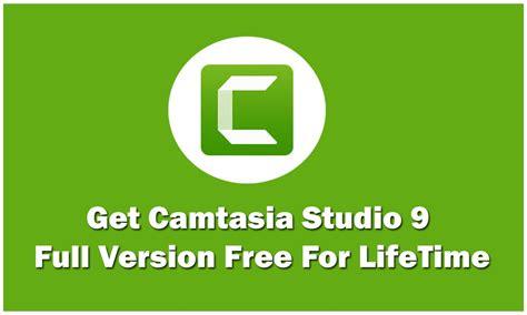 full version camtasia studio 9 key camtasia studio 9 serial key 2017 download full version