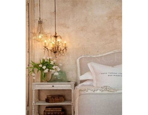 small chandeliers for bedrooms choose small bedroom chandeliers