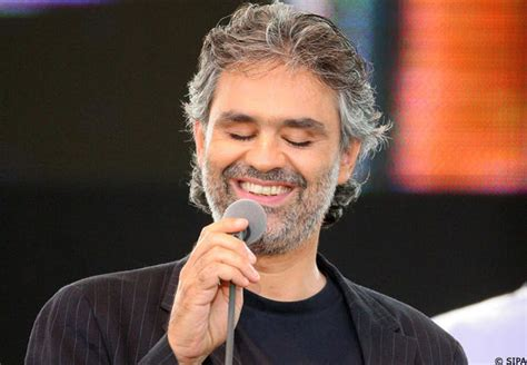 Is Andre Bocelli Blind andrea bocelli alchetron the free social encyclopedia