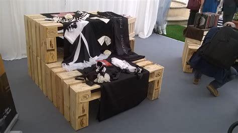 pm arredamenti cagliari negozi arredamento mobili mobili usati a negozi