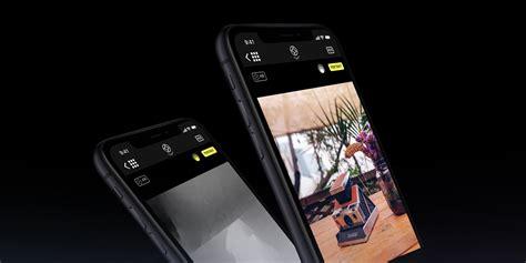 halide fixes iphone xr s portrait mode cult of mac