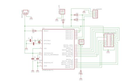 pcb layout engineer responsibilities pcb design review decoupling bypassing and grounding