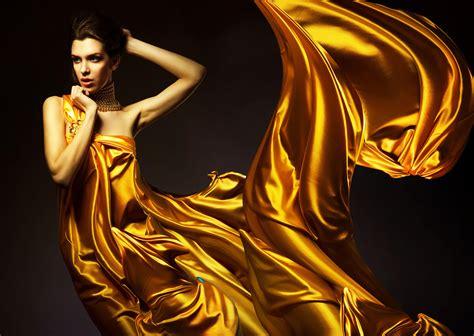 Wallpaper Gold Lady | fashion wallpaper high resolution pixelstalk net
