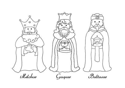 imagenes de reyes magos animados para colorear best 25 dibujos de magos ideas on pinterest dibujos de