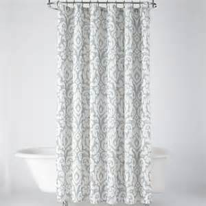 jcpenny shower curtains shower curtain jcpenney bathroom ideas