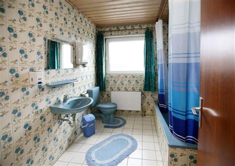 Wäschetrockner Auf Waschmaschine 2963 by Hotel Klaer Speyer