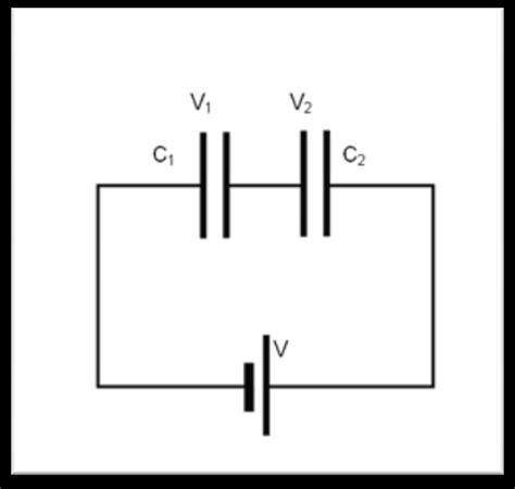 un capacitor esferico consta de dos corazas conductoras un capacitor esferico consta de dos corazas conductoras 28 images anime condensadores