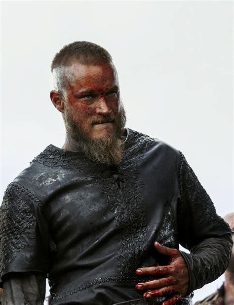 ragnar hair the 25 best ideas about ragnar lothbrok haircut on