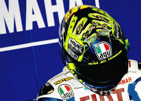 design helm valentino rossi valentino rossi helmet high quality wallpapers wallpaper