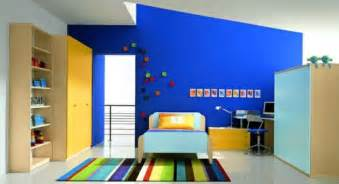 boy bedroom colors boys bedroom ideas by zg group