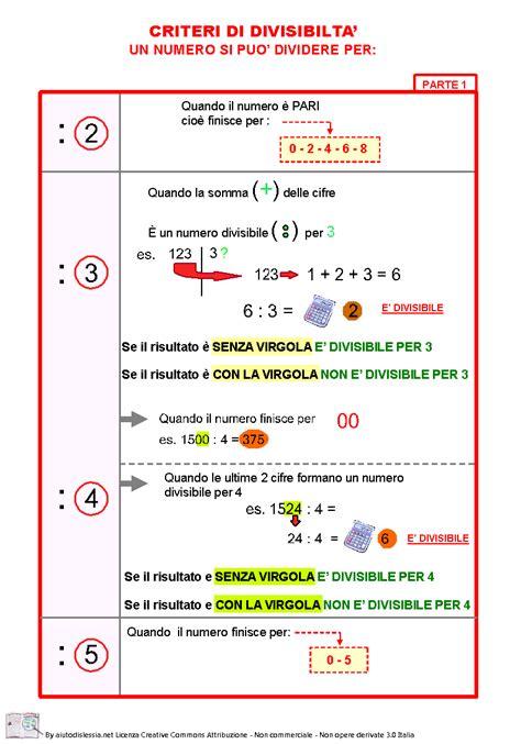 tavole numeriche scomposizione in fattori primi matematica viva la scuola