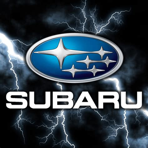 cool subaru logos subaru logo pink wallpaper imgkid com the image