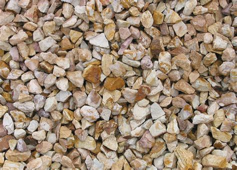 colorado decorative rock 0 5 cu ft at menards 174