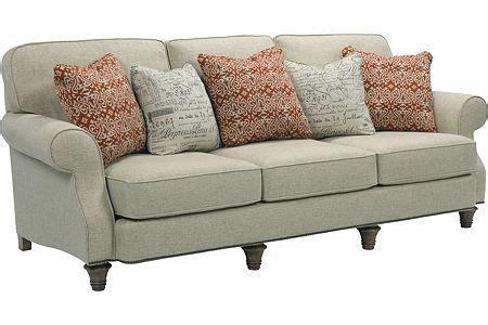 broyhill cambridge sofa broyhill sofa