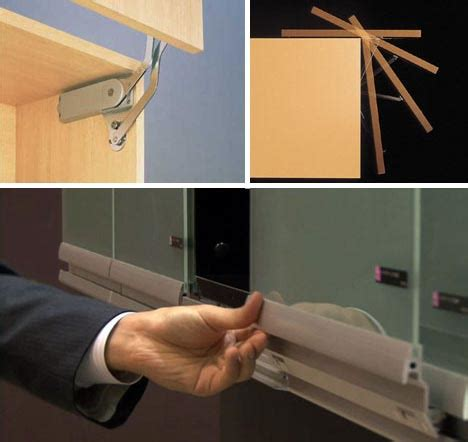 hinges for vertical cabinet doors crafty concealed cabinet door hinges hinge systems