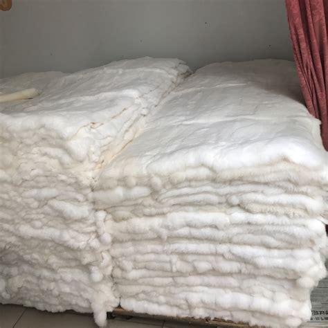 schaffell decke kaufen langflor teppich reinigen sisaloptik teppich