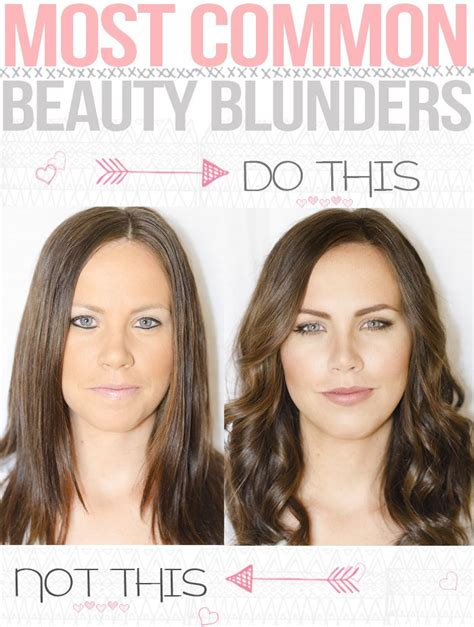 101 hairstyle tutorials makeup and beauty blog 211 best images about headshots on pinterest red hair
