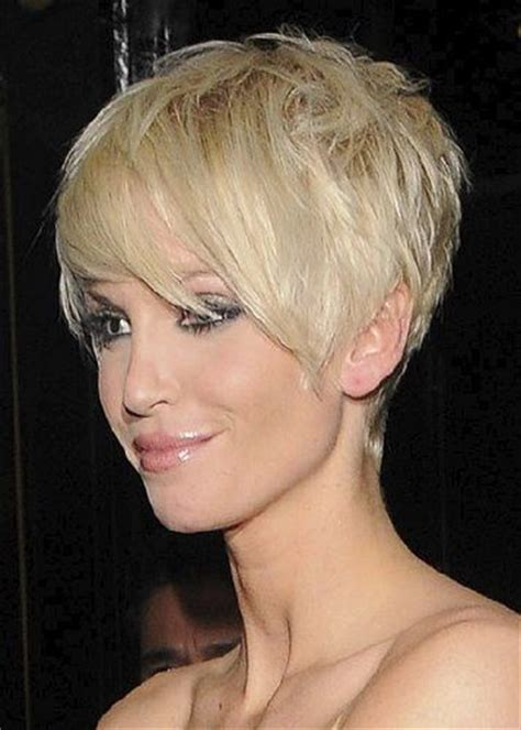 short hairstyle blonde in front black in back pinterest le catalogue d id 233 es