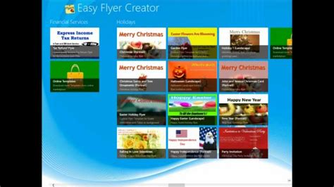 flyer design software online image gallery flyer creator