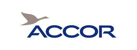 groupe accor novotel signe une nouvelle cagne d 233 cal 233 e