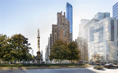lincoln square lincoln square apartment availability 160 west 71st
