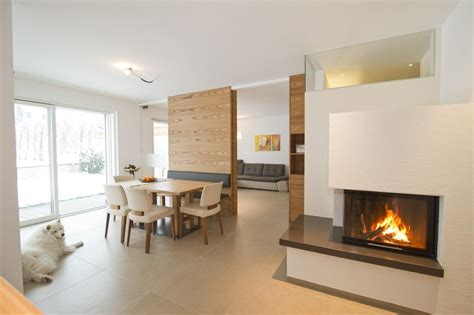 design interno design interno le nostre opere sono falegnameria engl
