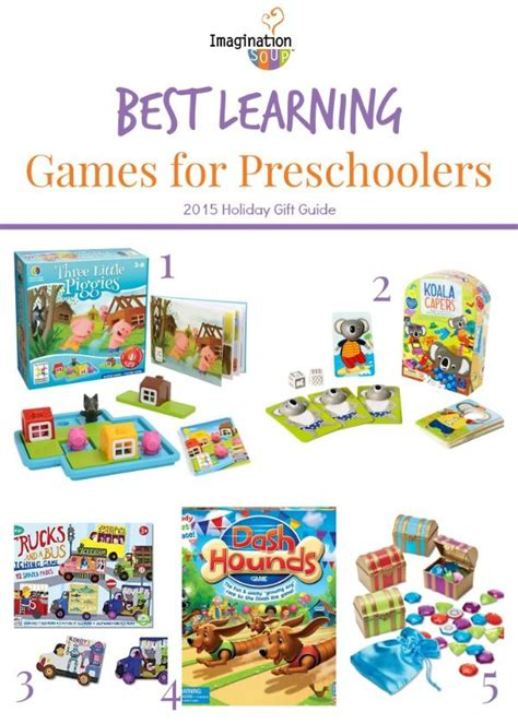 fun learning activities for 1845908929 cool educational games for kids educational games gaming and family game night
