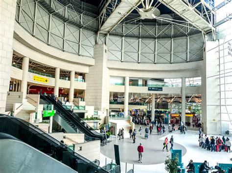 collegamenti lisbona porto dall aeroporto al centro le citt 224 con i migliori collegamenti