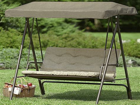 canopy swing outdoor bed replace a canopy swing outdoor bed outdoor furniture