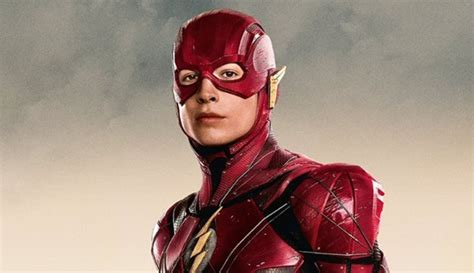 justice league classic i am the flash i can read level 2 justice league new promo image of the flash hits the web