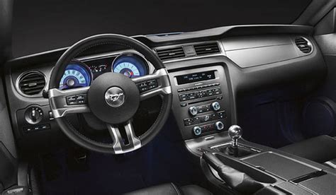 2012 Ford Mustang Interior by Related Keywords Suggestions For 2012 Mustang Interior