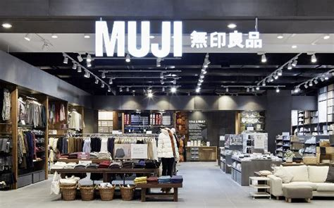 muji store japanese stationery stores google search bookstores