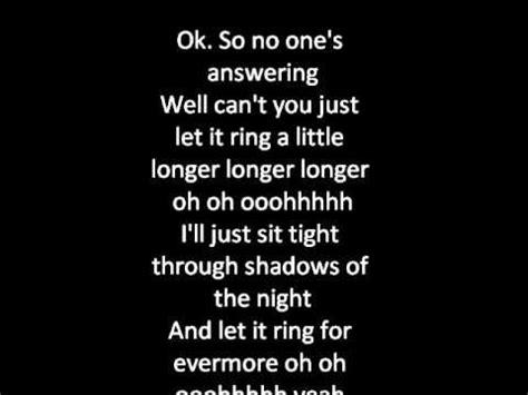 electric lyrics 25 best ideas about telephone line on large