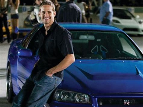 fast and furious f7 cinema com kh quot f7 quot to replace paul walker with cgi