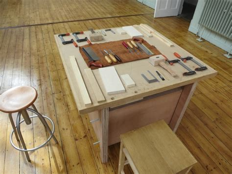 learn woodwork pdf learn woodworking plans free
