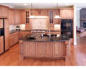 Kitchen Island Countertop by Custom Kitchen Island Countertop Capitol Granite