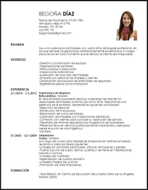 Modelo De Curriculum Vitae De Jefe De Almacen Modelo De Curriculum Vitae De Jefe De Almacen Modelo De Curriculum Vitae