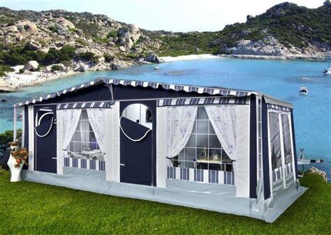 tende per roulotte usate tende per veranda roulotte design casa creativa e mobili