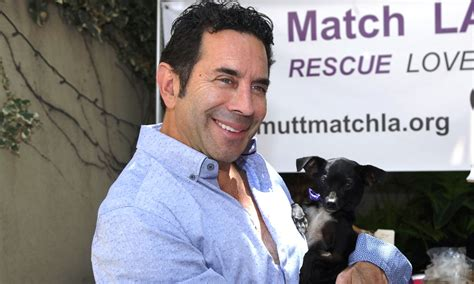 dr nassif raff works the pre emmy awards gift lounge mutt match la