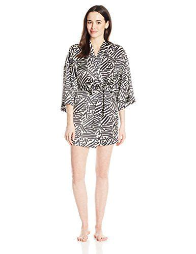 Sw Kaftan Mila by 23 Best Robes Wrappers And Caftans Images On