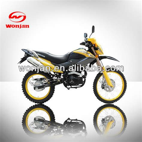 cheap used motocross bikes for 200cc cheap used dirt bikes kids dirt bikes for sale
