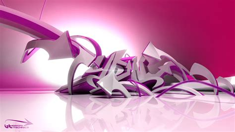 imagenes en 3d grafitis descargar imagenes de graffitis de amor imagui