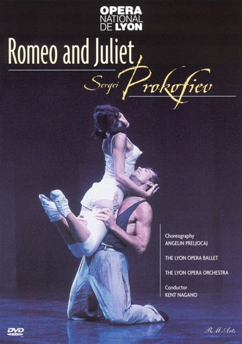 themes in romeo and juliet movie romeo and juliet lyon opera ballet 1992 alexandre