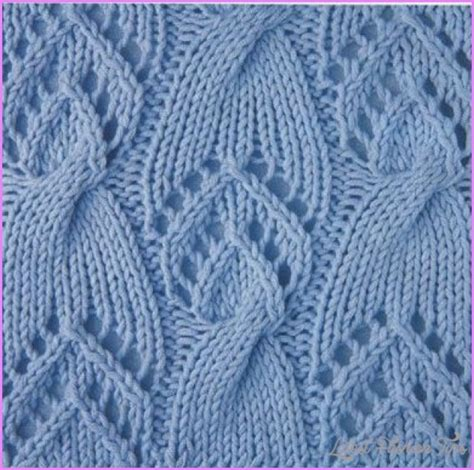 Handmade Knits - handmade knitting patterns fashion tips