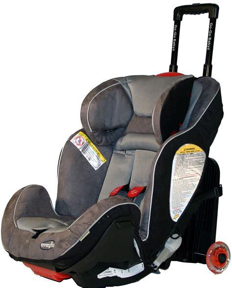 car seat upholstery los angeles 100 car upholstery repair los angeles com