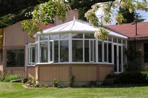 cathedral sunrooms american home design in nashville tn california sunrooms sun room additions specialty