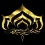 Lotus Recruiting Clan Recruiting And Seeking Warframe Clans